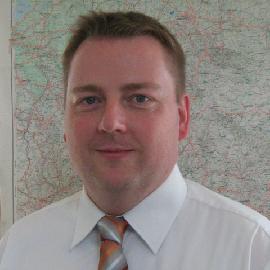******, Simon Möhringer Anlagenbau GmbH
