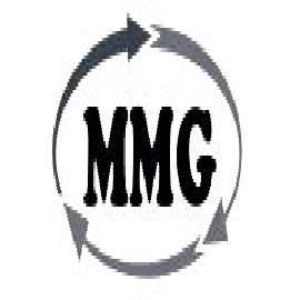 ******, MMG Mineral