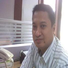 Cipta Wijaya Mandiri - Okie-Satryo-Wibisono-Rahmadi