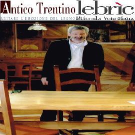 ******, Antico Trentino di Lucio Srl