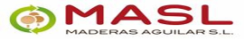 Containers, Cases, Packs, Crates Manufacturers - Maderas Aguilar S.L