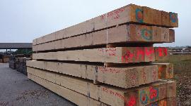 Bedouet Christian Scierie Hardwood sawmills