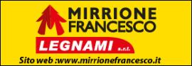 Mirrione Francesco Legnami Srl Wholesalers