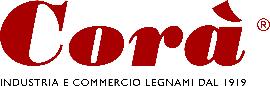 Corà Domenico & Figli SpA Logo