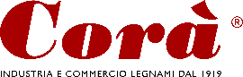 Corà Domenico & Figli SpA Importers - distributors - merchants - stockists