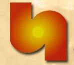 Tecsabois Logo