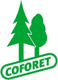 COFORET Woodland owners