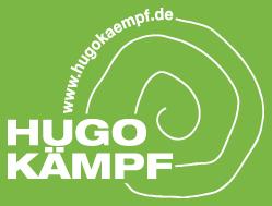 Hugo Kämpf GmbH Hardwood sawmills