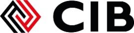 C.I.B. SA Importatori - distributori - stockisti