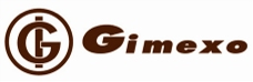 GIMEXO  Importers - distributors - merchants - stockists