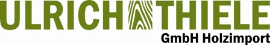 Ulrich Thiele GmbH Logo
