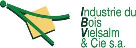 IBV & Cie Sa Scieries de résineux