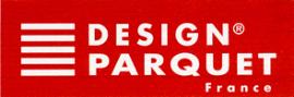Design Parquet Logo