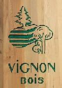Henri Vignon SARL  Wholesalers