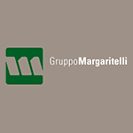 Margaritelli SpA Flooring - parquet