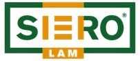 Maderas Siero Sa Logo