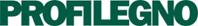 PROFILEGNO SRL Flooring - parquet