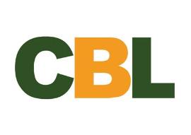 Carrefour du Bois Limousin Logo