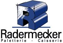 Radermecker Sa Palletfabrikanten
