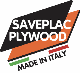 All Companies On Fordaq Online - Name - SAVEPLAC PLYWOOD SRL