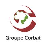 Corbat-Holding SA Logo