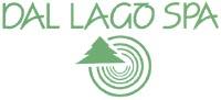Dal Lago SpA Wholesalers