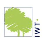 IWT - INTERNATIONAL WOOD TRADE  Vendedores al por mayor
