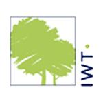 IWT - INTERNATIONAL WOOD TRADE  Groothandelaars