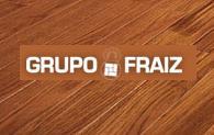 FRAIZ S.A. Flooring - parquet