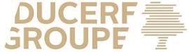 Ducerf Groupe Aserraderos de madera dura