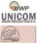 SC UNICOM WOOD PRODUCTION SA