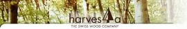 Harvesta AG Wholesalers