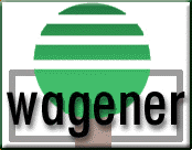 Sägewerk Wagener GmbH