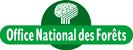 ONF Direction territoriale Ile de France Nord Ouest Asociaciones, sindicatos, cooperativas forestales