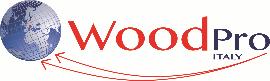 Woodpro srl Importatori - distributori - stockisti