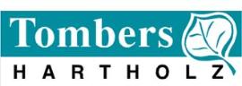 Tombers Hartholz GmbH & Co. KG Aserraderos de madera dura