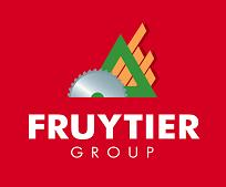 Fruytier Group Softwood sawmills