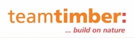Team-Timber GmbH Logo
