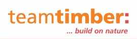 Team-Timber GmbH Softwood sawmills