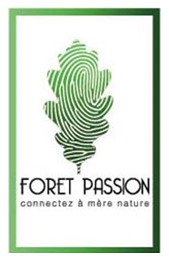 Furniture Component Producer - Adour Forêt Services SARL