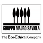 Veneered Panels Producer - GRUPPO MAURO SAVIOLA SRL