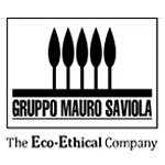 GRUPPO MAURO SAVIOLA SRL Particle Board