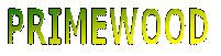 Primewood Importateurs - stockistes - distributeurs