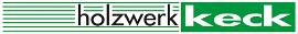 B. Keck GmbH Logotip