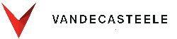 Vandecasteele Houtimport Importers - distributors - merchants - stockists