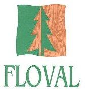 Floval SAS Importers - distributors - merchants - stockists