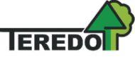 Teredo  Logo