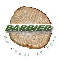 Barbier SA Hardwood sawmills