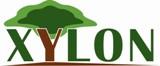 XYLON SA Flooring - parquet