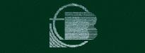 COFABOIS S.A. Logo
